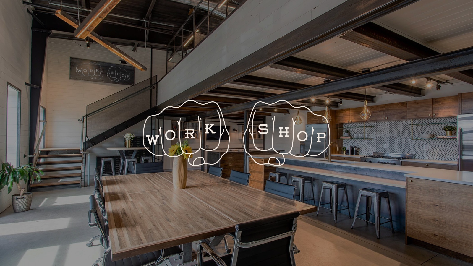 Work Shop Featured Image